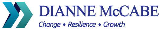 Dianne McCabe | Change & Resilience Coach