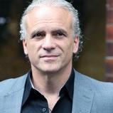 François Genest, CEO & Founder