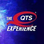 qts podcast