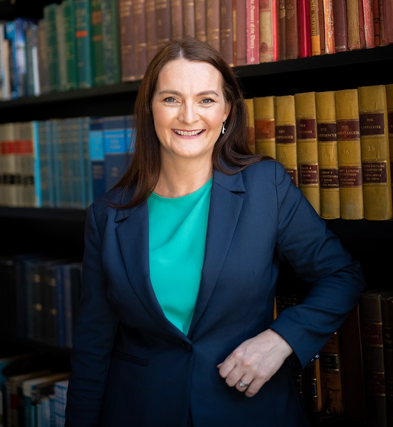 Dianne McCabe Change Resilience Coach