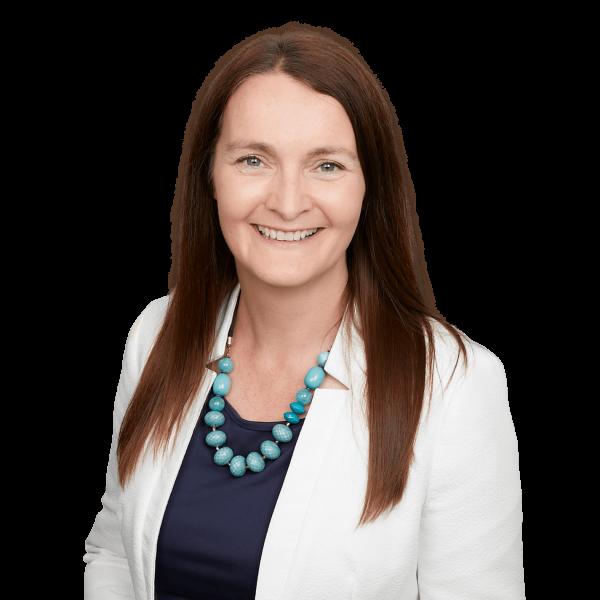 Organisatonal Change Management | Dianne McCabe | Change & Resilience Coach